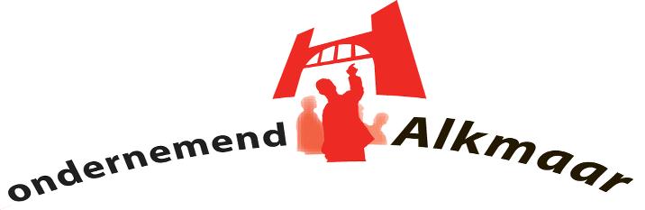 Jasa genomineerd voor onderneming van het jaar door ondernemend alkmaar