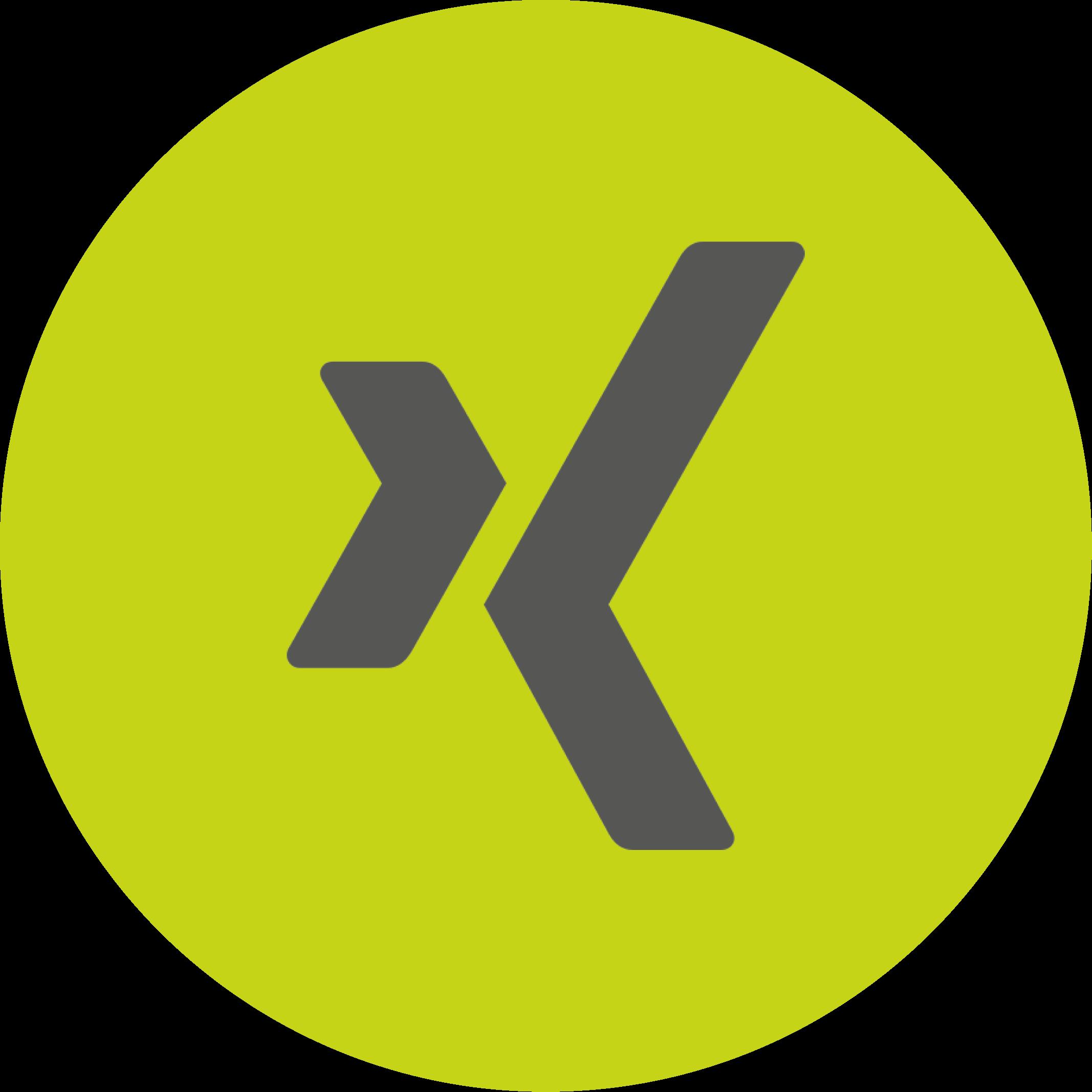 xing_logo_new512