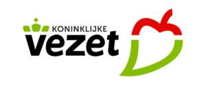 Koninklijke Vezet Logo