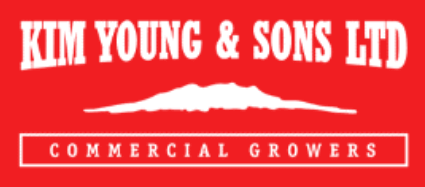 Kim Young & Sons