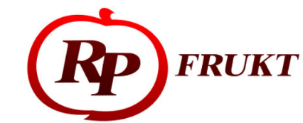 RP Frukt