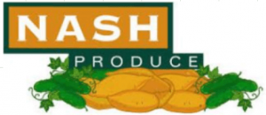 nash produce nashproduce np logo