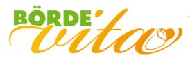 börde vita bördevita logo bv