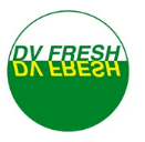 dv fresh dvfresh logo