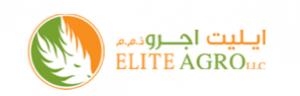 elite agro eliteagro ea logo