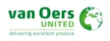 van oers united vou logo vanoers vanoersunited