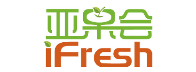 iFRESH FRUIT & VEGETABLE INDUSTRY EXPO 2018 logo