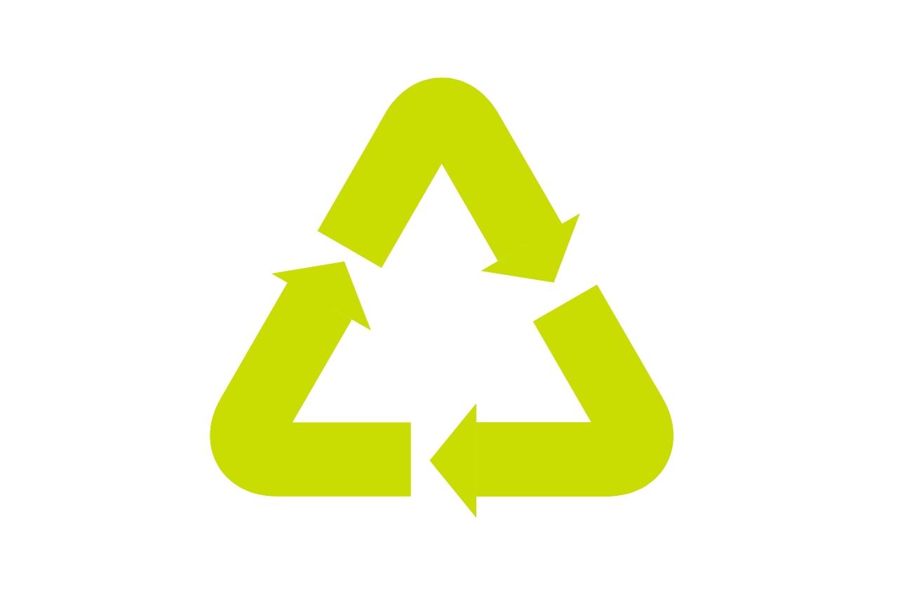 Icon USP Bag-2-Paper 100% recyclebaar