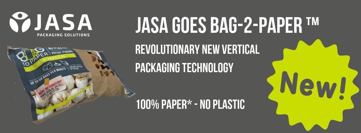 new Bag-2-Paper