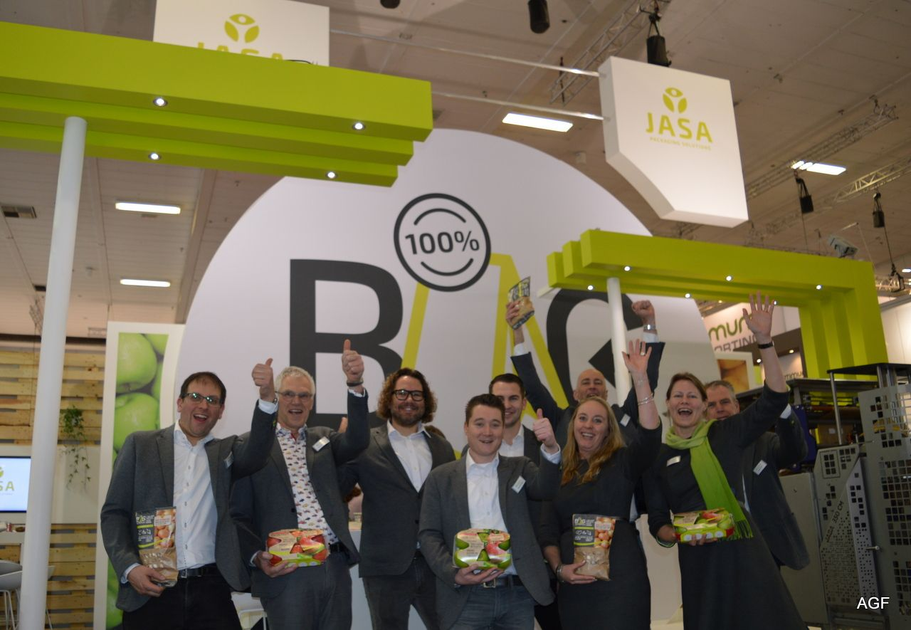 Fruit_logistica_jasa_team