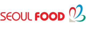 Logo_Seoul_Food_2019