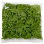 Rucola in pillowbag