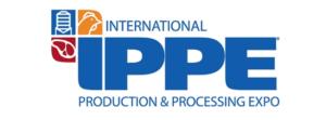 IPPE 2020