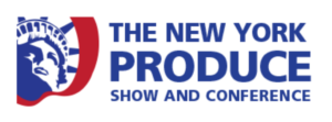 The New York Produce Show And Conference 2019