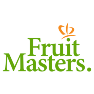 Fruit Masters logo
