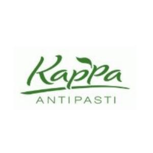 Kappa Antipasta Logo