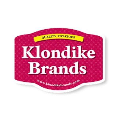 Klondike Brands