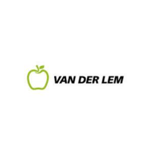 Van der Lem Logo
