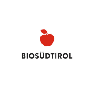 Biosudtirol Logo