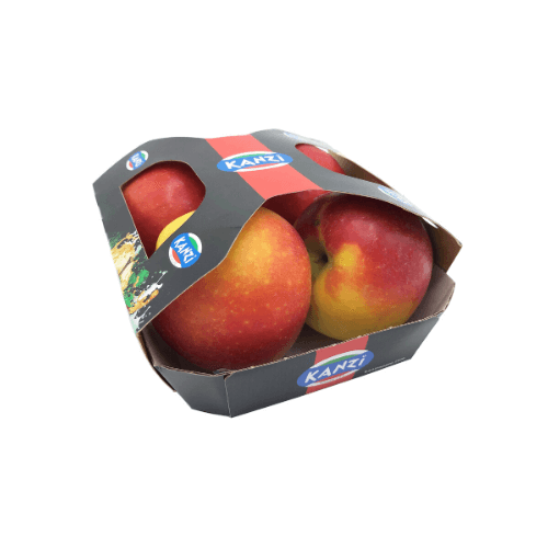 Apples-Kanzi-with-sleeve