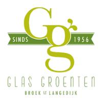 Logo-Glas-Groenten-200x200-px-1.png