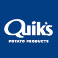 Logo-Quicks-200x200-px.png