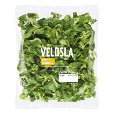Lettuce-pillowbag