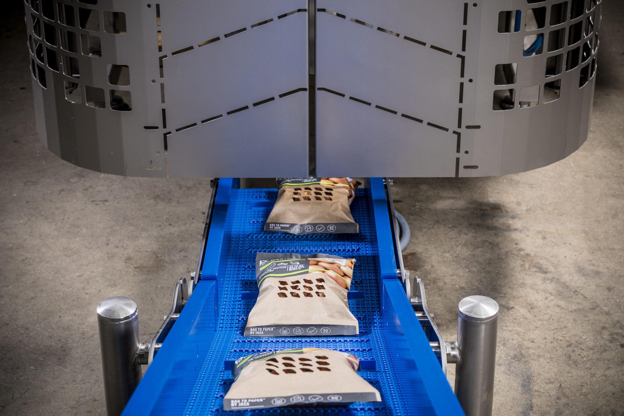 Bag-2-Paper-JASA350CM