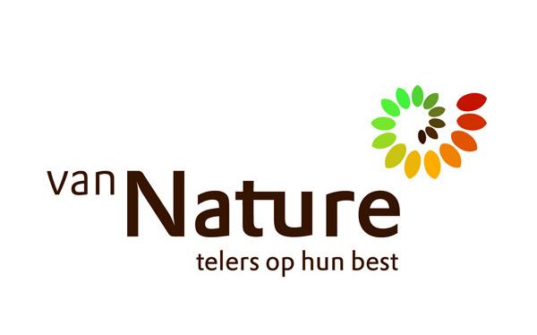 Logo-Van-Nature-groot.jpg