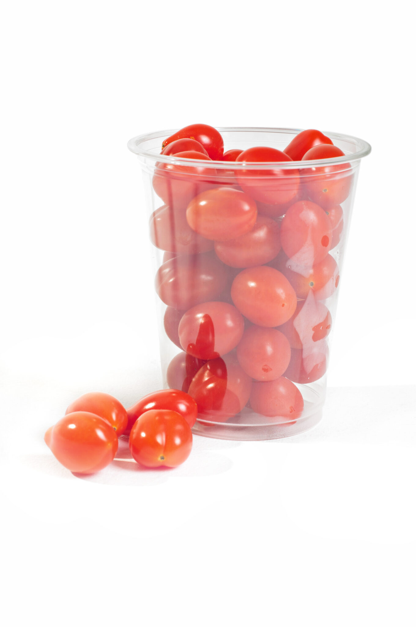 Cup_tomatoes
