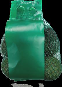 Avocado zak