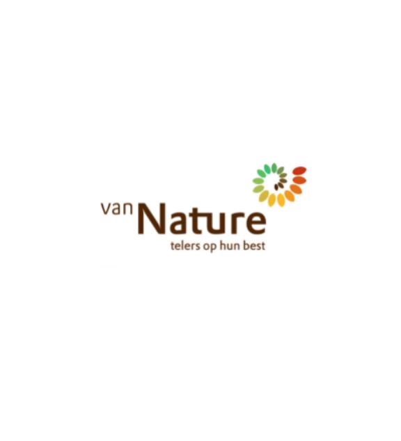 Van Nature