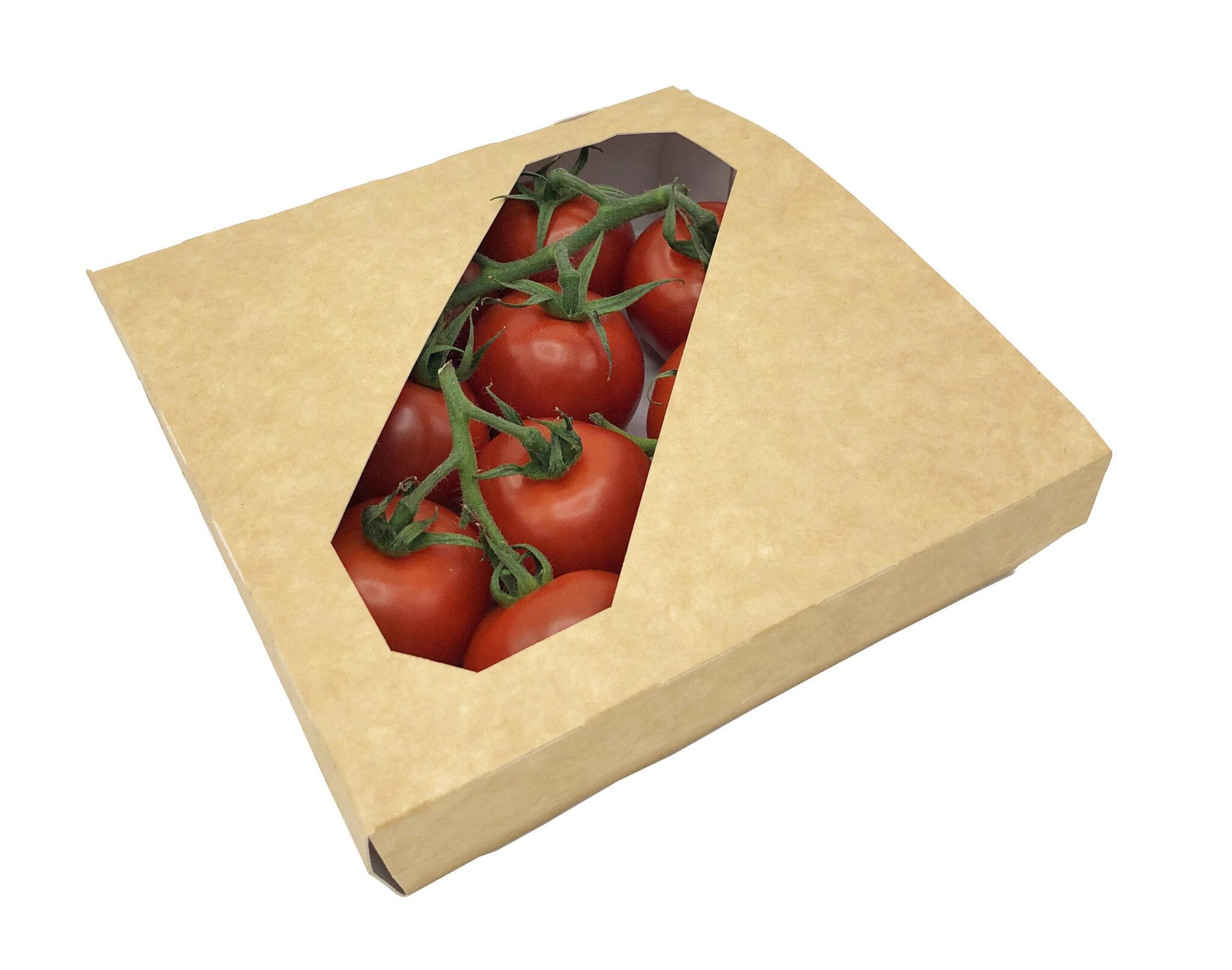 Sleeve-tomatoes