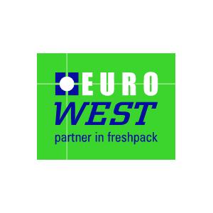 Euro West logo