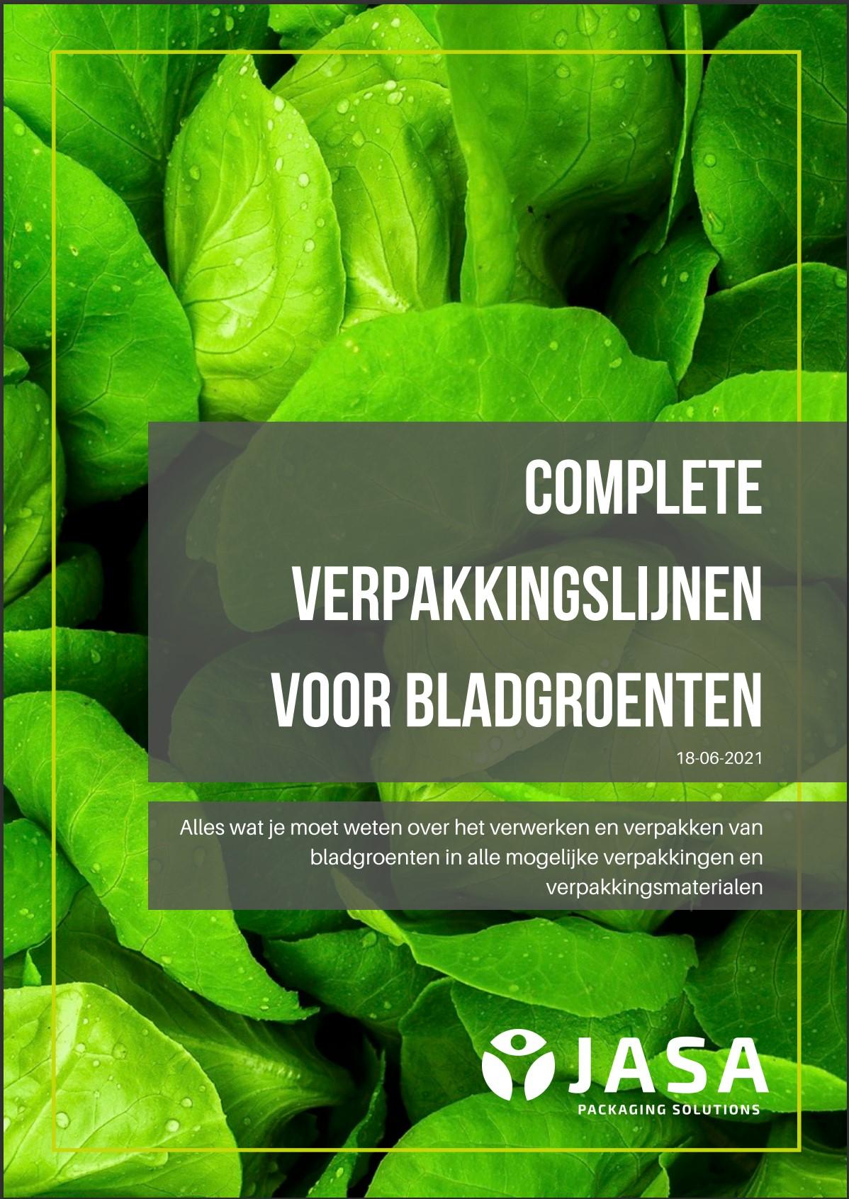 nl-sla-e-book