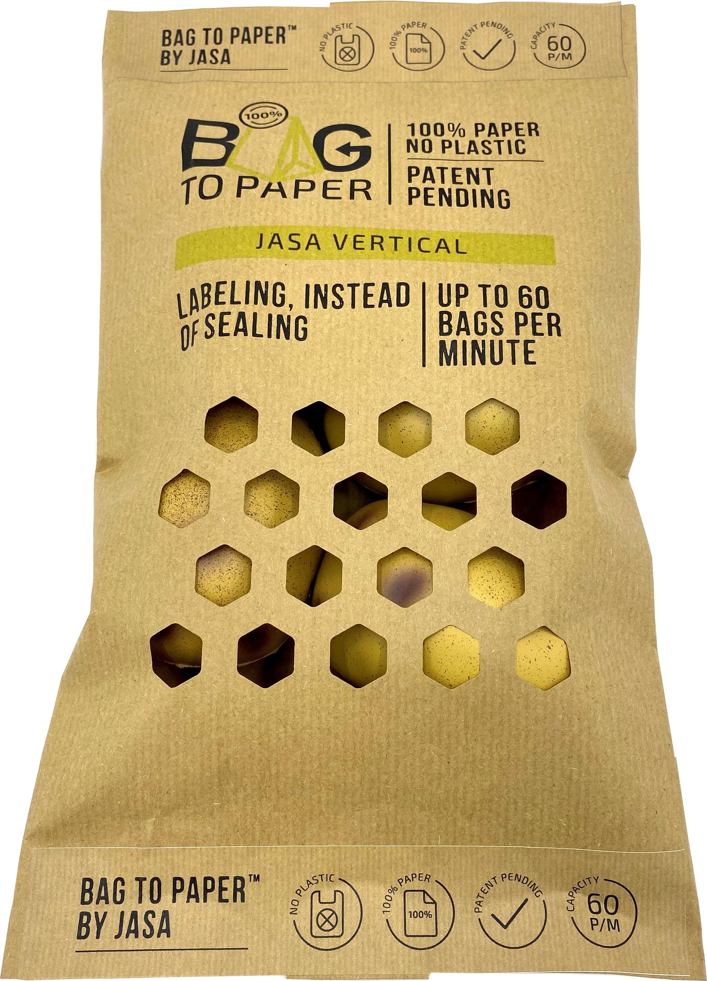 Bag-2-Paper-potatoes
