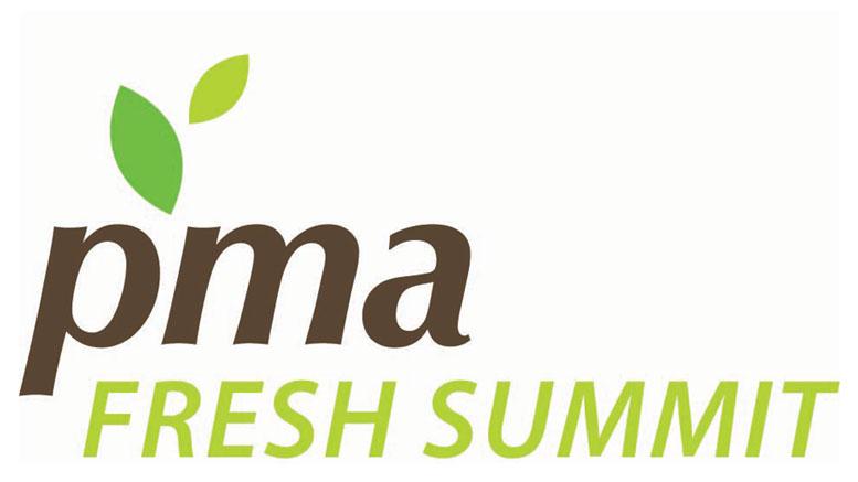 PMA-Fresh-Summit-featured