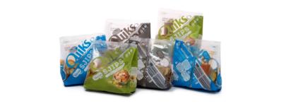 JASA verpakkingen genomineerd voor PotatoEurope InnovationAward