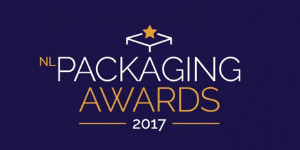 NL Packaging Awards 2017 logo