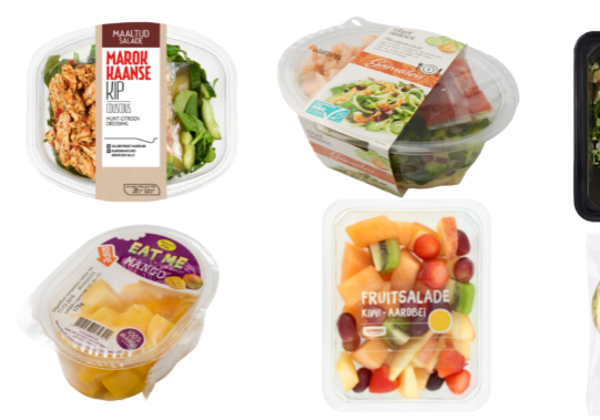 Ready to eat mealpackaging 1215x450 (1)