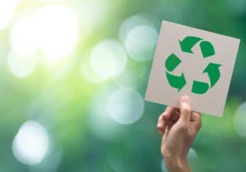 Recycle-custom_crop