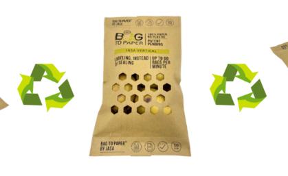 Sustainability Award 2020