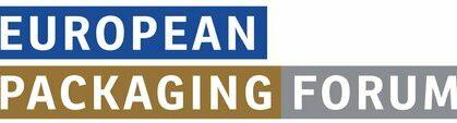 csm_EPF_2021_Logo_WEB_LowRes_OHNE_Datum_1ef1f792a3