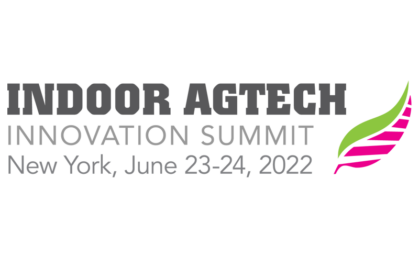 indoor-new-york-summit